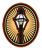 Booth House Tavern Icon